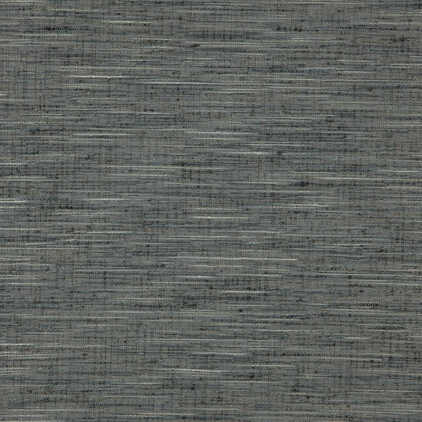 Driftwood 20 Steel grey